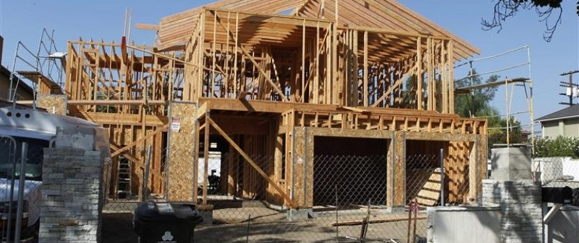 California Housing Prices Keep Rising due to Low Inventories