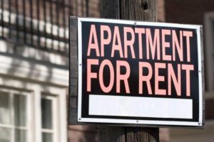 The Rent Control Battles Happening in California