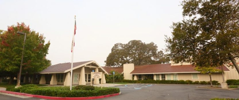 Sacramento Foster Care Shelter Campus Cited for Various Violations