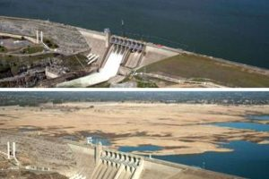 Californians Voted to Spend Billions on More Water Storage. But State Government Keeps Sitting on the Cash