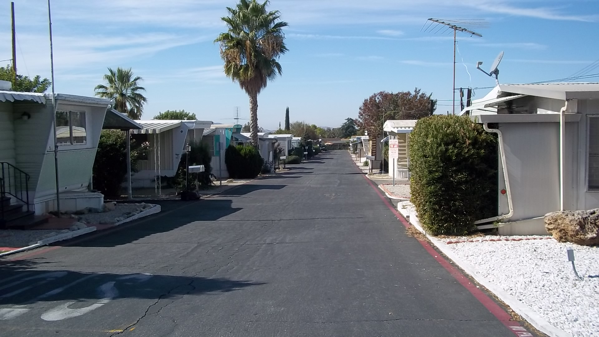 Mobile Home Parks For Sale In Pa on prefab homes in pa, mobile home dealers in pa, double wide mobile homes in pa, used mobile homes in pa, homes for rent in pa, mobile home communities in pa, mobile home ceiling replacement, mobile home parks in pa,