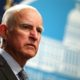 Governor Jerry Brown Appears to be Lining up Jobs for his staff before Leaving Office
