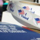 California will Allow Voters to Track Mail-In Ballots