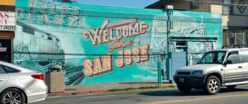 San Jose has built less than 70 of its planned Affordable Housing Units Planned for 2022